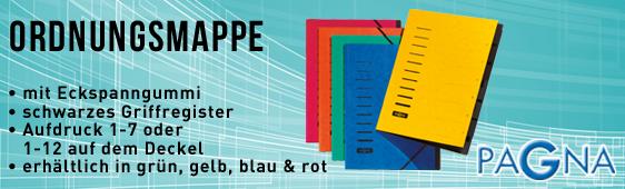 http://wpneu.roemhild-buero.de/wp-content/uploads/2016/09/PAG40058GE_Ordnungsmappe.png
